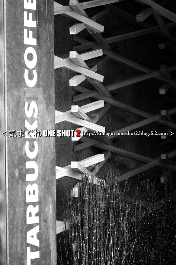 EOS 7D Mark II_kimagure_02231