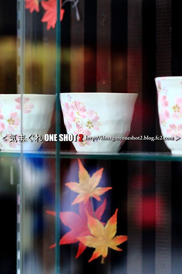 EOS 7D Mark II_kimagure_02259