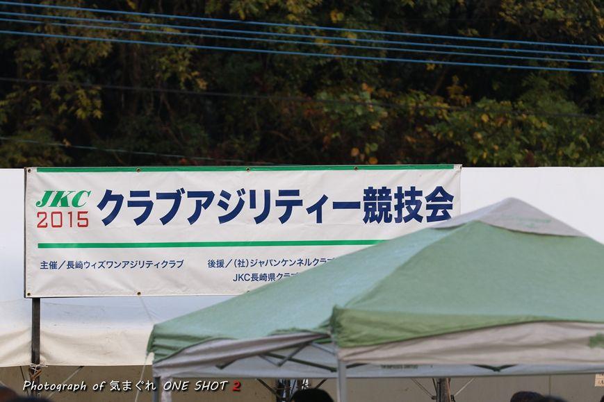 EOS 7D Mark II_kimagure_02674