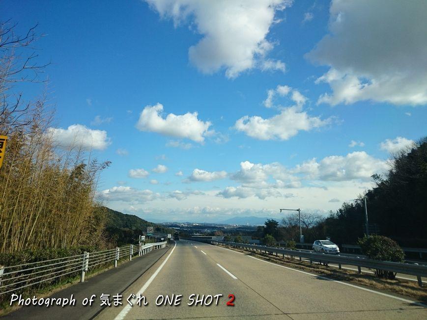 DSC_kimagure_0604_R.jpg