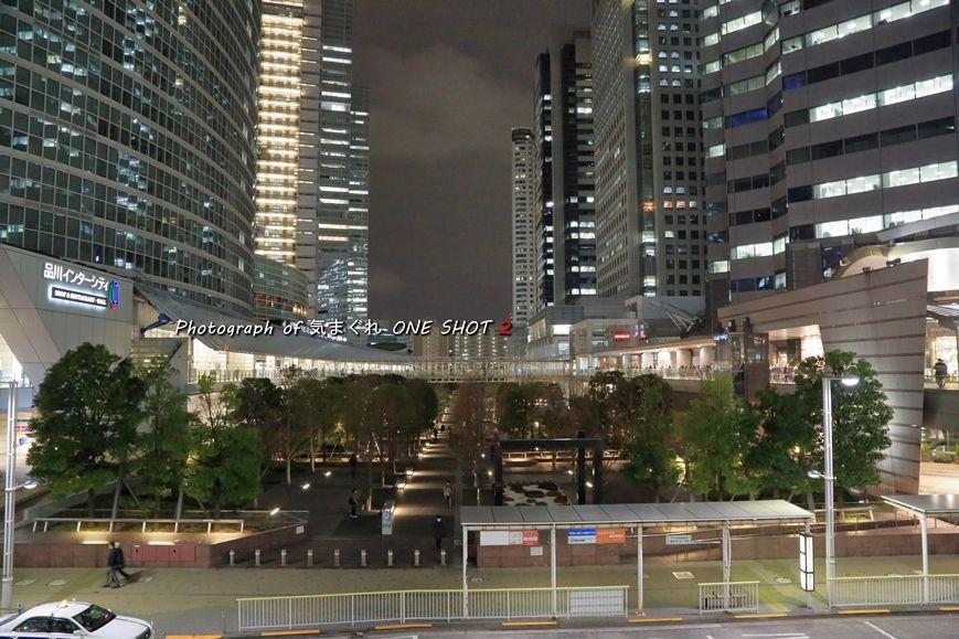 EOS 5D Mark III_kimagure_11725_R