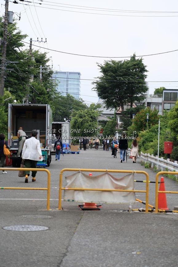 5D3_kimagure_12510_R.jpg