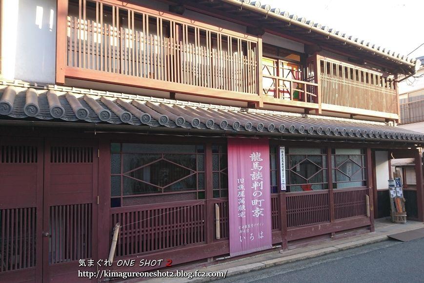 DSC_photoman_0589_R.jpg