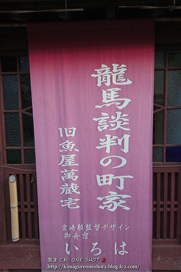 DSC_photoman_0591_R.jpg