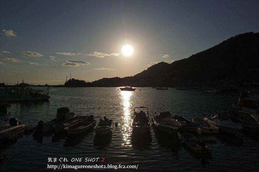 DSC_photoman_0596_R.jpg