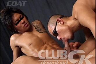 COAT動画