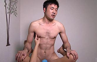 DUGAゲイ動画