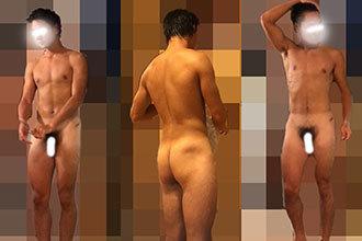ゲイ動画 gay-square.com