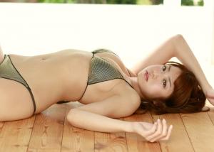 nakamurabux717.jpg