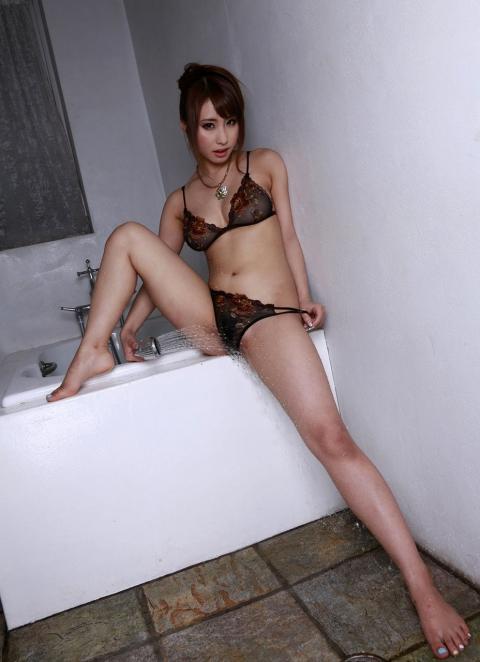 picayamishunka37.jpg
