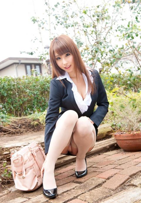 picayamishunka38.jpg
