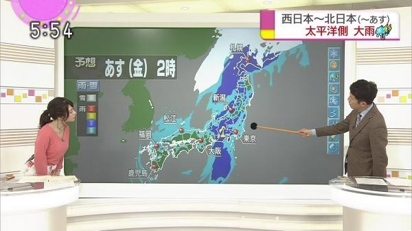 おはよう日本