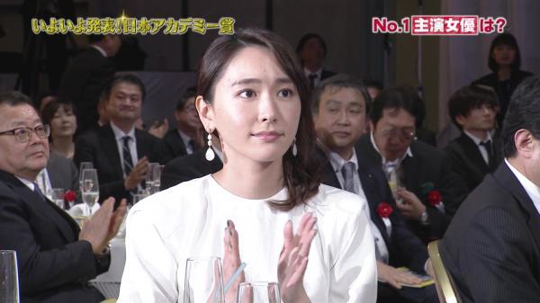 日本アカデミー賞