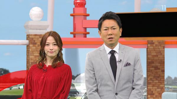 宮島咲良<br/><br/>