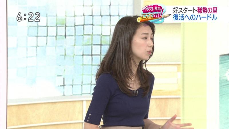 和久田麻由子