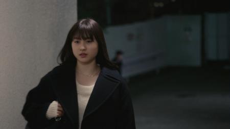 土屋太鳳 桜井日奈子
