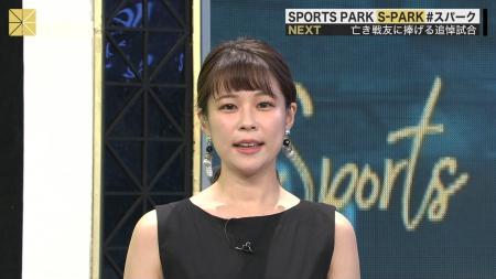 スポーツパーク