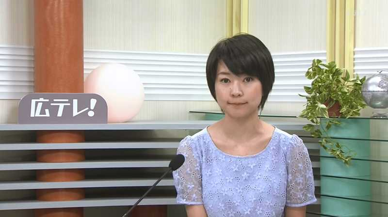 有田優理香
