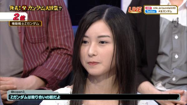 佐々木琴子