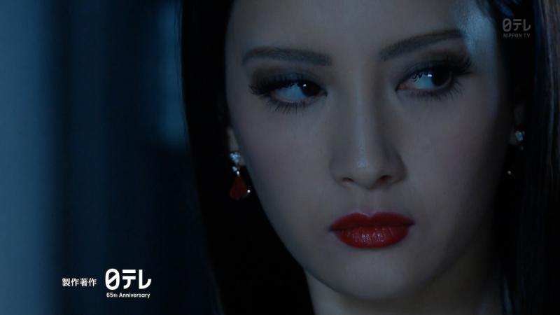 Missデビル人事の悪魔・椿眞子
