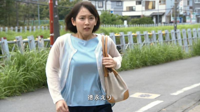 吉岡里帆  川栄李奈  エロい巨乳  健康で文化的な最低限度の生活#05