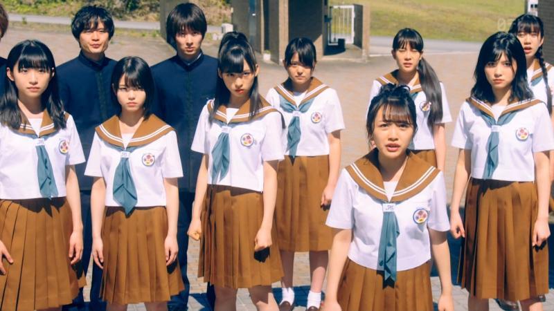 マジムリ学園