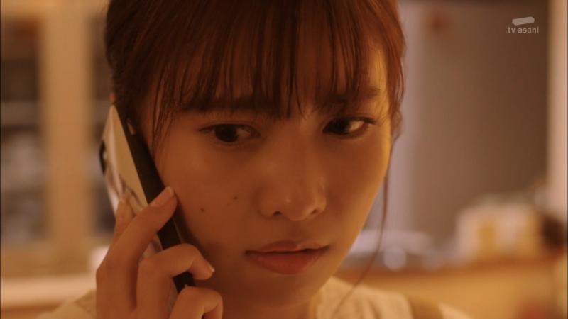 深夜のダメ恋図鑑 第3話