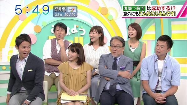 去来川奈央