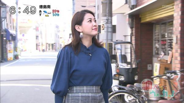 塚本麻理衣