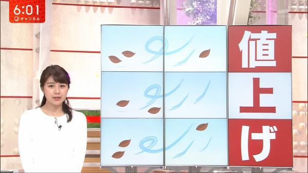 生田絵梨花