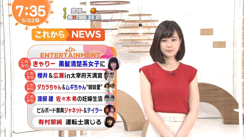 最新 妊婦マンコ無修正画像石川佳純 アイコラ上付 下付 マンコ