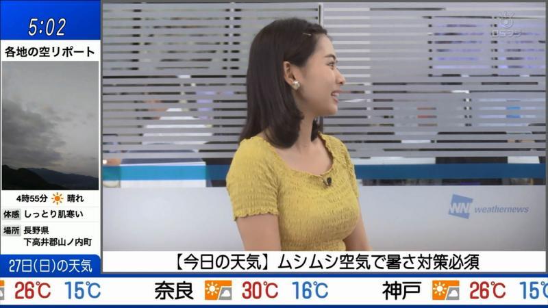 角田奈緒子
