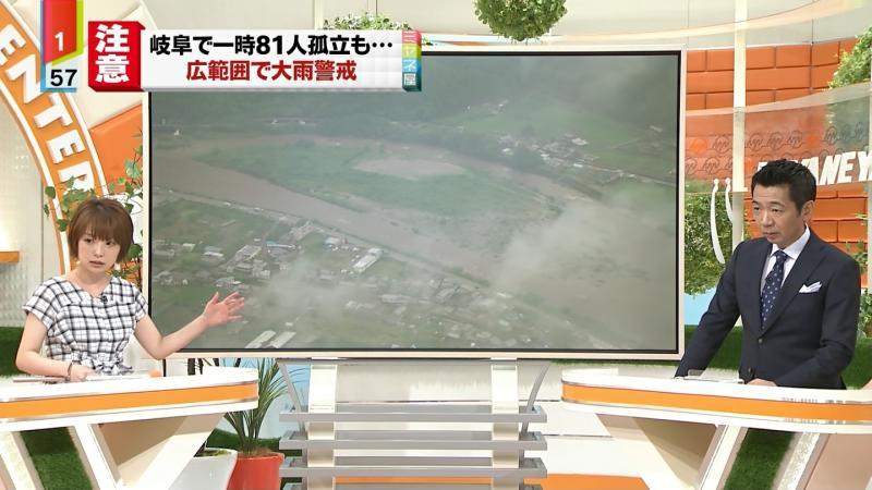 奈良岡季実子