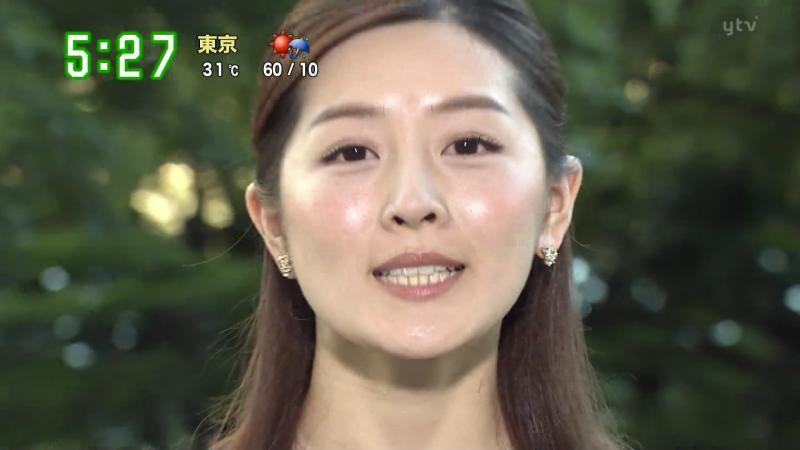 """"""" 中村秀香"""