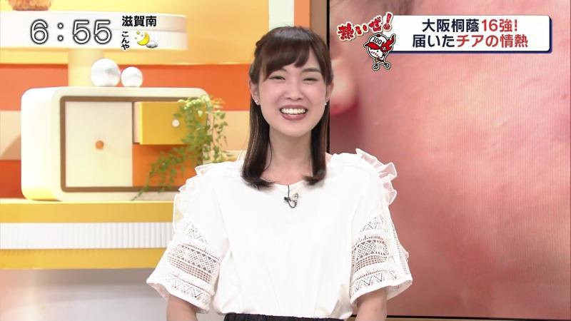 澤田有也佳 おっぱい キャスト 180814