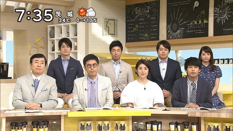 笹崎里菜   エロいおっぱい 180704