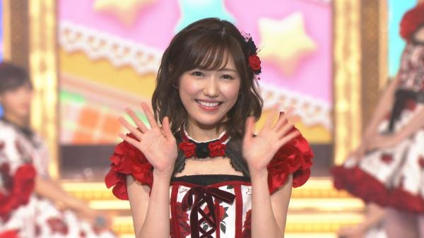 AKB48