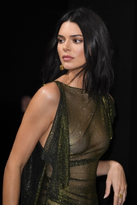 Kendall-Jenner-See-Through-300512 (3)