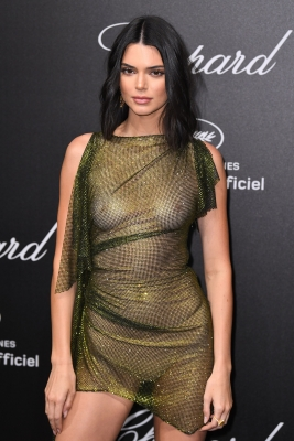 Kendall-Jenner-See-Through-300512 (6)