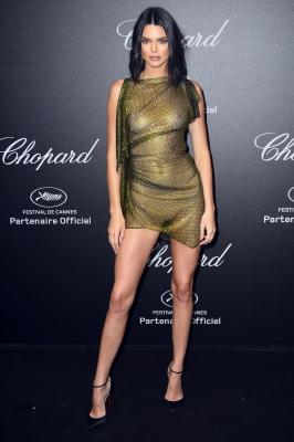 Kendall-Jenner-See-Through-300512 (10)