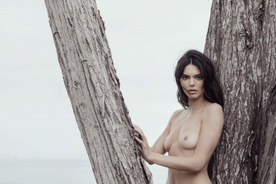 Kendall-Jenner-Nude-300911 (2)