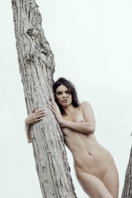 Kendall-Jenner-Nude-300911 (10)
