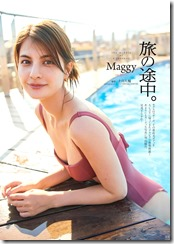 maggy-301119 (1)