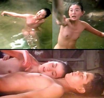 takahashi-kaori-291201 (3)