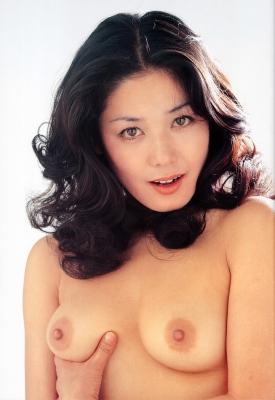 hishimi-yuriko-291209 (1)