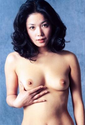 hishimi-yuriko-291209 (2)