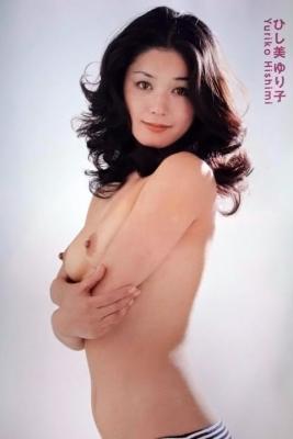 hishimi-yuriko-291209 (13)