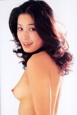 hishimi-yuriko-291209 (18)
