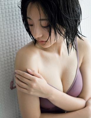 takeda-rena-291224 (5)