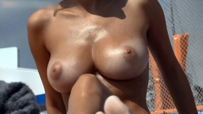 nudist-300107 (4)